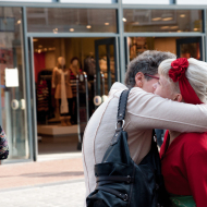 Anna #stadhuis #highlight